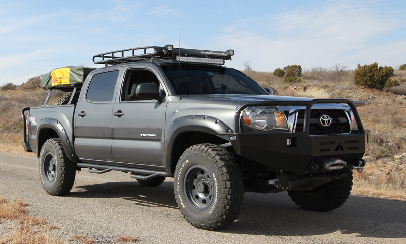 TOYOTA TA A BAJA RACK  Stock   Original and Flat likewise 146940 Xm 2012 Jbl Stereo in addition How To Create And Name Categories On The Windows 8 8 1 Start Screen additionally Showthread further . on toyota fj cruiser satellite radio antenna