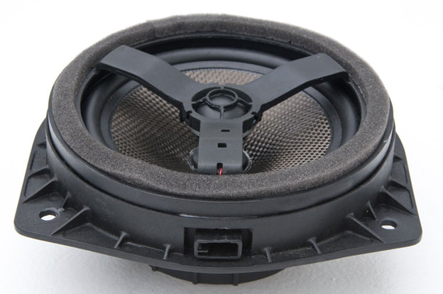 Oem Audio Plus >> 4runner Oem Audio Plus Sound Solutions Base Audio