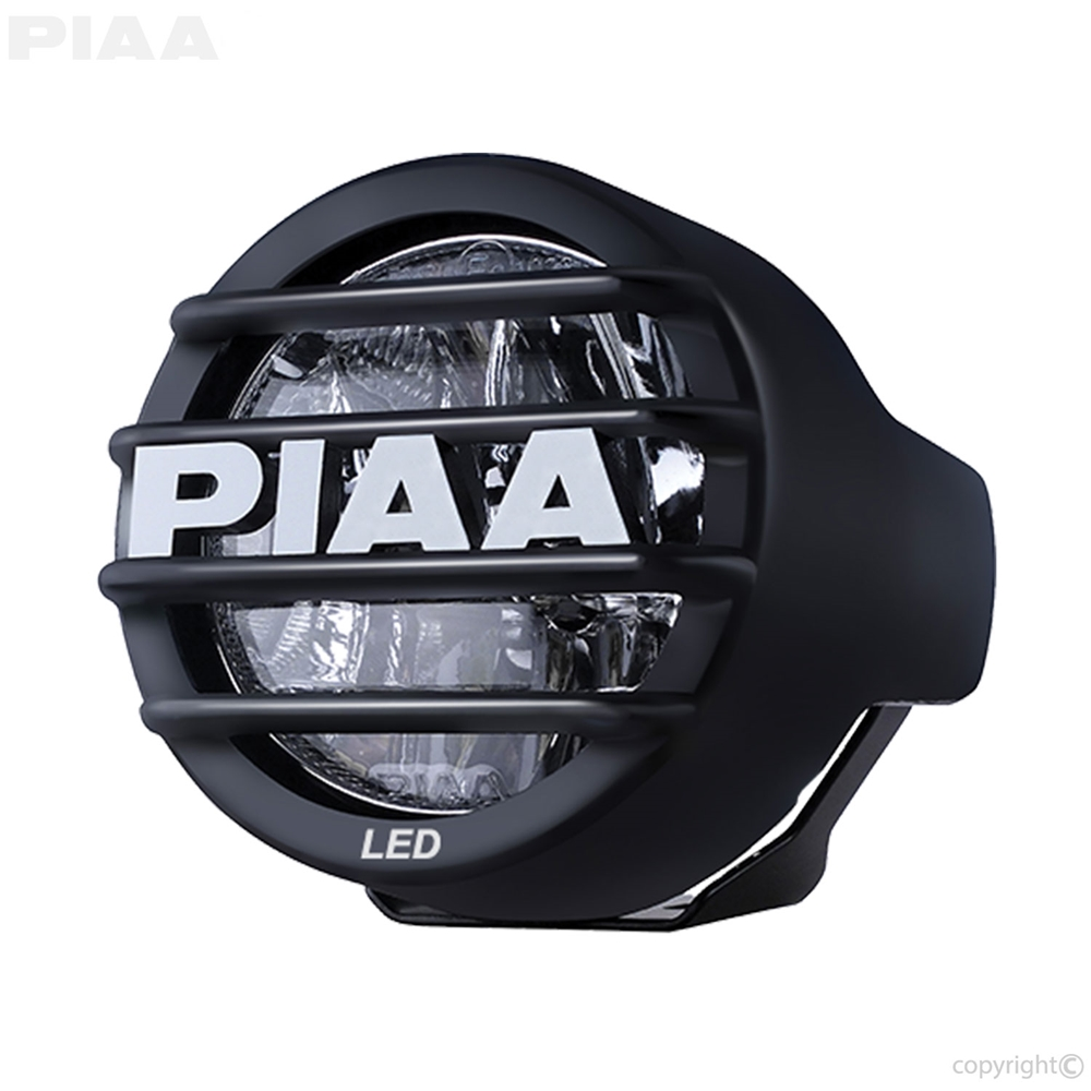 Piaa Fog Light Wiring Diagram Solutions Relay Harness